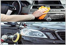 autopflege innen & aussen - autowerkstatt santa ponsa
