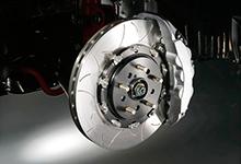 werkstatt TCM, bremsanlagen service, autowerkstatt mallorca