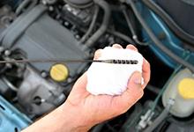 werkstatt TCM, oilwechsel service, autowerkstatt mallorca